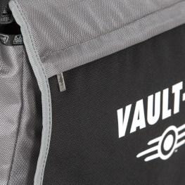 Vault Tec Messenger Bag. (Foto: Bethesda)