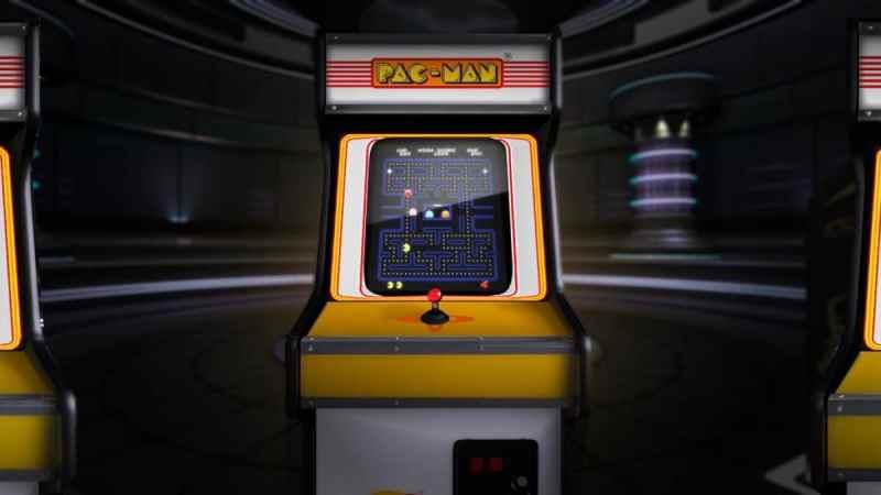 Wozu braucht man Oculus Arcade? (Foto: Oculus VR)
