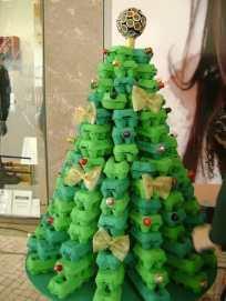Eierpackungen? Herrlich! (Foto: Hongkiat.com)