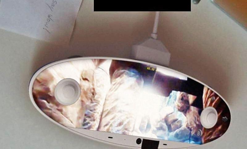 Ein früheres Foto von dualpixels.com