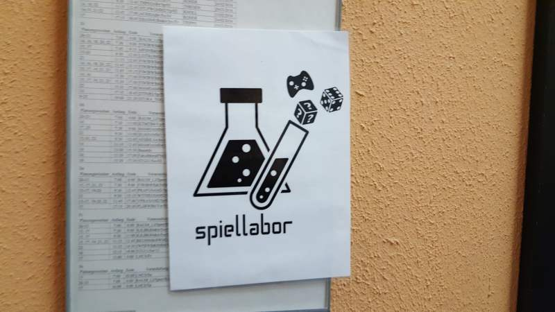 Ein gutes Konzept mit viel Potential. (Foto: GamingGadgets.de)