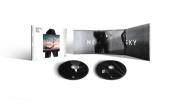 No Man's Sky: Epischer Soundtrack auf Vinyl und auf Tournee