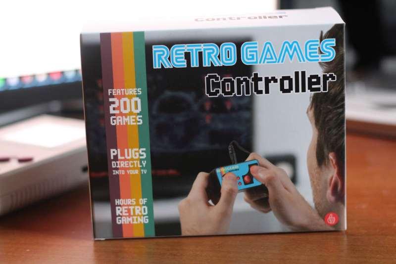 Etwas Unterhaltung, wenn man sonst nichts zu tun hat. (Foto: Sven Wernicke / GamingGadgets.de)