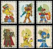 Super Smash Bros.: Solche Kunstdrucke habt ihr noch nicht gesehen!
