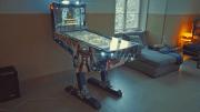 Vegapin: In diesem Flipperautomaten steckt Pinball FX 2
