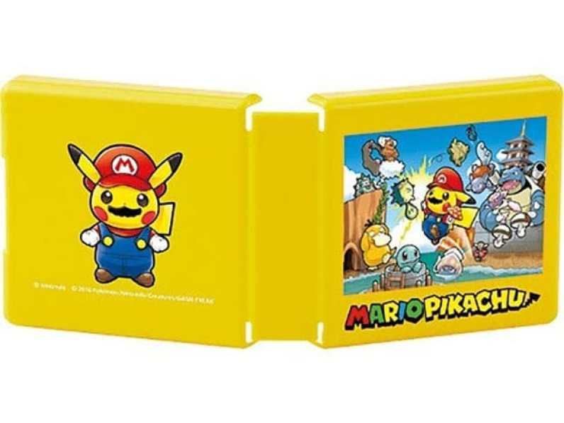 2DS Case. (Foto: Nintendo)