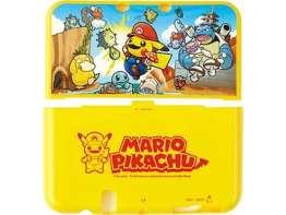 3DS Case. (Foto: Nintendo)