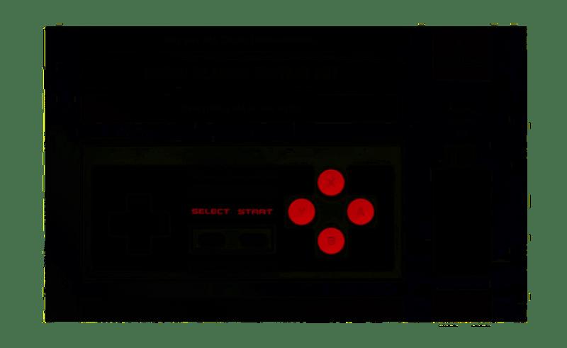 Der Controller selbst ist schon lange erhältlich. (Foto: 8Bitdo)