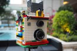 LEGO Instant Camera. (Foto: instaxmagic.wordpress.com)