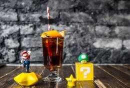 Cocktails. (Foto: nbcwashington)