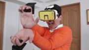 VR Dragon Ball Z: Epische Kämpfe in der virtuellen Realität