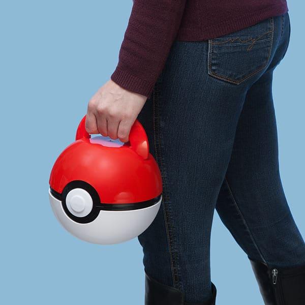Als Handtasche? (Foto: ThinkGeek)
