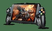 JXD S192k: Monströse Highend-Handheld-Konsole mit Android