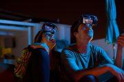 Mira Prism: Diese Brille macht euer iPhone fit für Augmented Reality