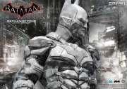 Weißer Batman zum Luxuspreis