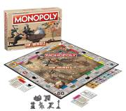 Team Fortress 2: Shooter trifft auf Monopoly