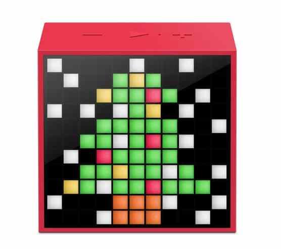 Timebox Mini. (Foto: GetDigital)