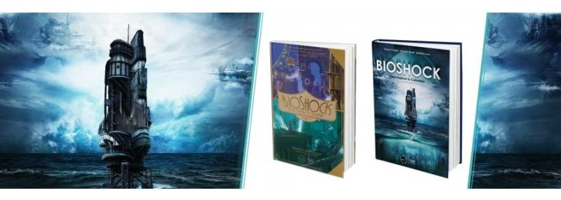 Das bietet die Collector's Edition. (Foto: Third Editions)
