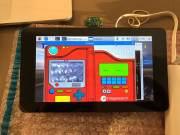 DIY Pokédex: Baut euch ein interaktives Pokémon-Lexikon