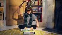 Harry Potter Kano Coding Kit. (Foto: Kano)