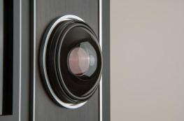 HAL 9000. (Foto: Master Replicas)