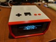 Nestronic: Dieser Wecker produziert Videospiel-Musik