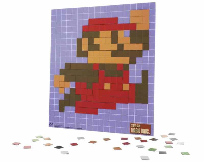 Ein schönes Puzzle. (Foto: GetDigital)