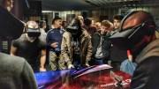 Kynoa Koliseum Soccer VR: Tischfußball trifft auf VR