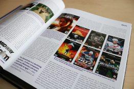 (Foto: Gaminggadgets.de)