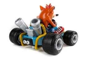 CTR-Racer. (Foto: GeekStore)