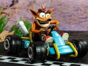Crash Team Racing Nitro-Fueled: Holt euch einen Kart nach Hause