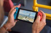 Das Tor ins Fantasy-Reich: Die besten RPGs für Nintendo Switch