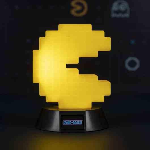 Pac-Man (Foto: GetDigital)