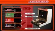 Entex Adventure Vision: Comeback einer unbekannten Spielkonsole