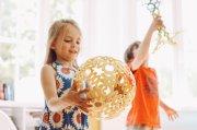 Kreative Weihnachtsgeschenke: Darf's etwas nachhaltiger sein?