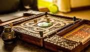 Jumanji: Geniales Brettspiel für zu Hause