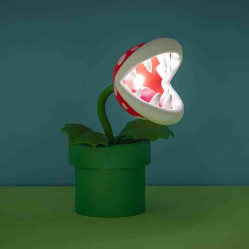 Bringt Licht ins Dunkel. (Foto: GetDigital)