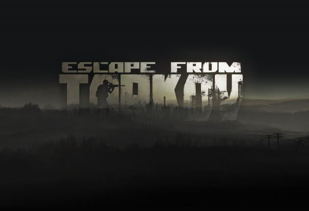 Best Escape From Tarkov Settings - All Settings Explained 0.11.5 Patch