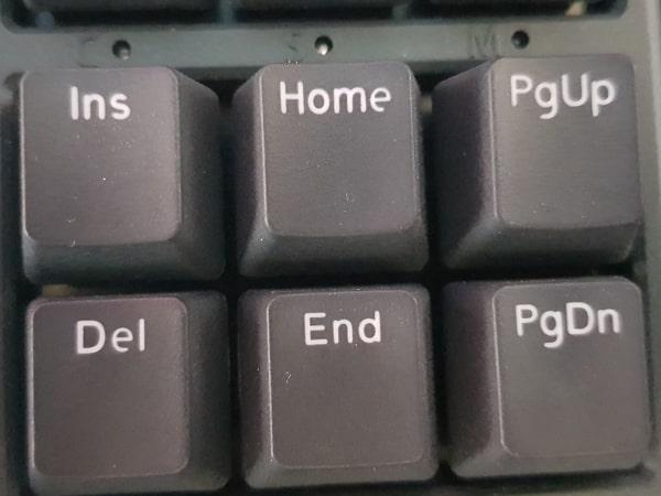 Ducky One 2 Keycaps Quality