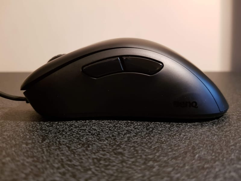 Best Zowie Mouse For You - Guide To Mouse Selection - GamingGem