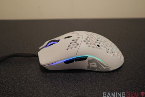 Best Claw Grip Gaming Mouse In 2019 - A Helpful Guide