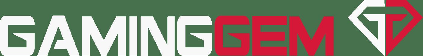 GamingGem