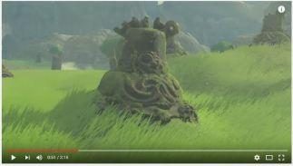 Zelda06