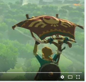 Zelda08