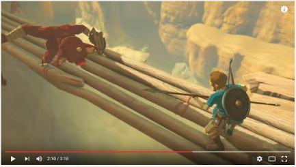 Zelda22