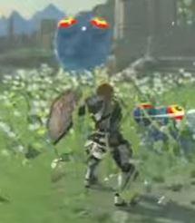 Zelda23