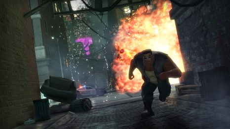 Saints Row III_2