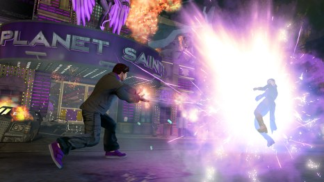Saints Row III_3