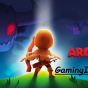 Download Archero APK MOD – High Damage For Android