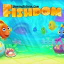 Download Fishdom APK MOD (Unlimited Money) For Android